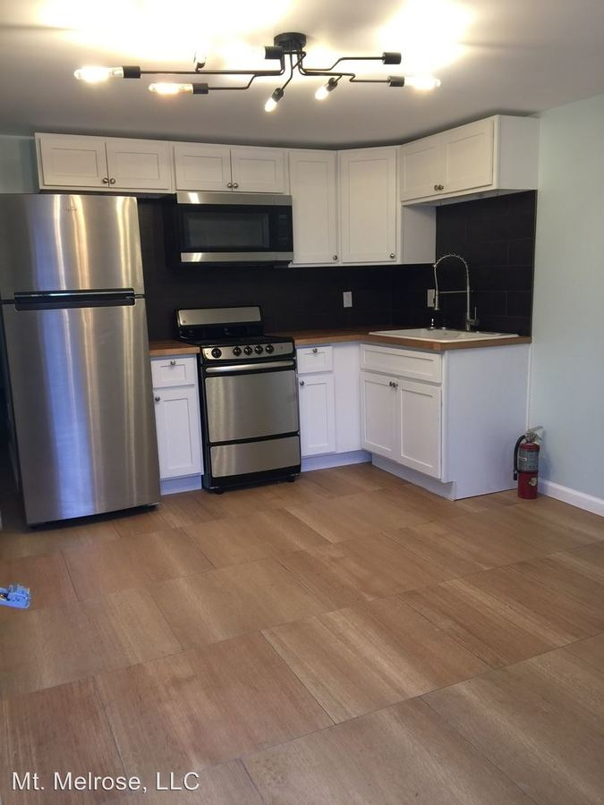 1 Bedroom 1 Bathroom Apartment for rent at 613 Shropshire Ave in Lexington, KY