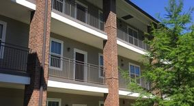 Similar Apartment at 2310 Elliott Avenue,