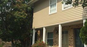 Similar Apartment at 3880 Priest Lake Road,