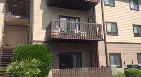 Similar Apartment at 151 Hicks Road