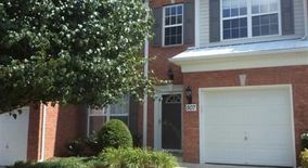 507 Old Towne Dr