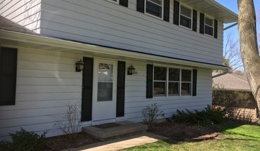 2751 Lyman Ln Apartment for rent in Fitchburg, WI