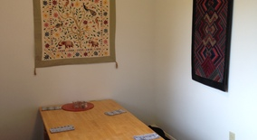 9 University Houses Apartment for rent in Madison, WI