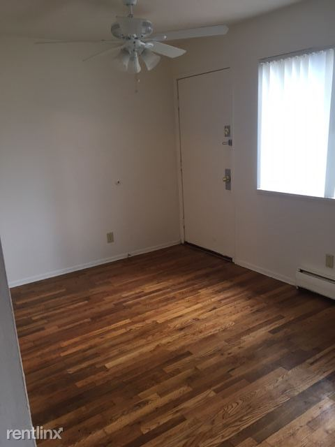 2 Bedrooms 1 Bathroom Apartment for rent at The Lodges Apartments in Lansing, MI