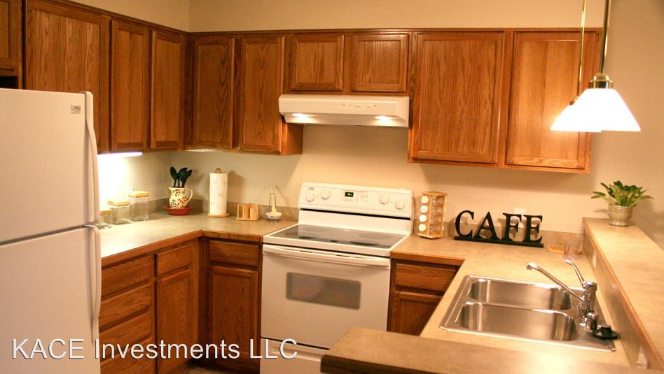 2 Bedrooms 1 Bathroom Apartment for rent at 1101 Ave D in Snohomish, WA
