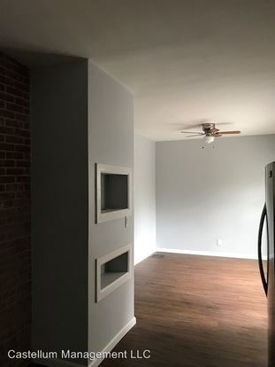 1 Bedroom 1 Bathroom Apartment for rent at 53, 57 Robie Street in Buffalo, NY