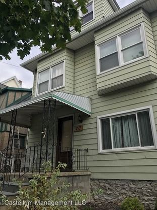 2 Bedrooms 1 Bathroom Apartment for rent at 53, 57 Robie Street in Buffalo, NY