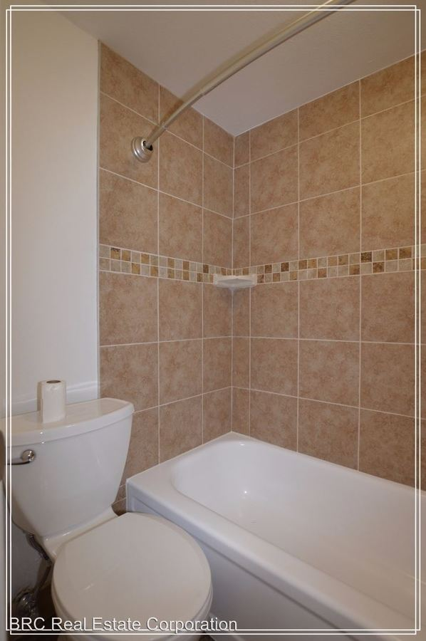 Studio 1 Bathroom Apartment for rent at 5321, 5351, 5361, 5381 S. Delaware Street in Littleton, CO