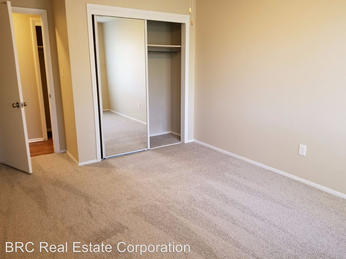 2 Bedrooms 1 Bathroom Apartment for rent at 1363 Pierce St in Lakewood, CO