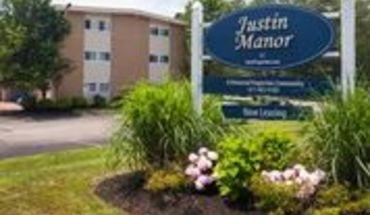 Justin Manor