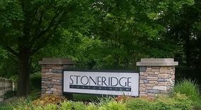 8907 Stone Creek,