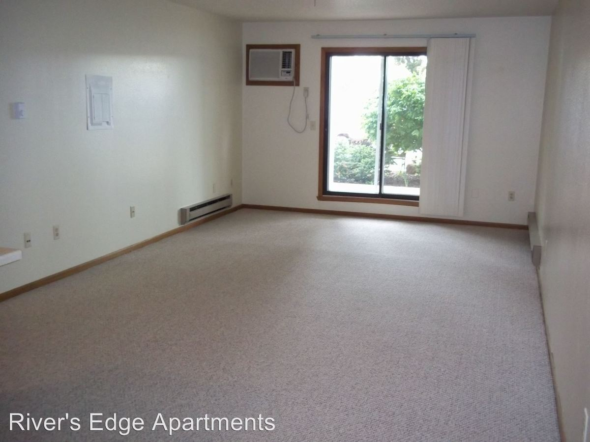 Studio 1 Bathroom Apartment for rent at 401 Gillette Street in La Crosse, WI