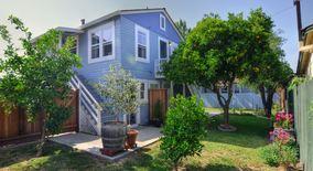 Similar Apartment at 46 48 Rincon Ave