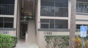 19505 Quesada Ave Uu 101