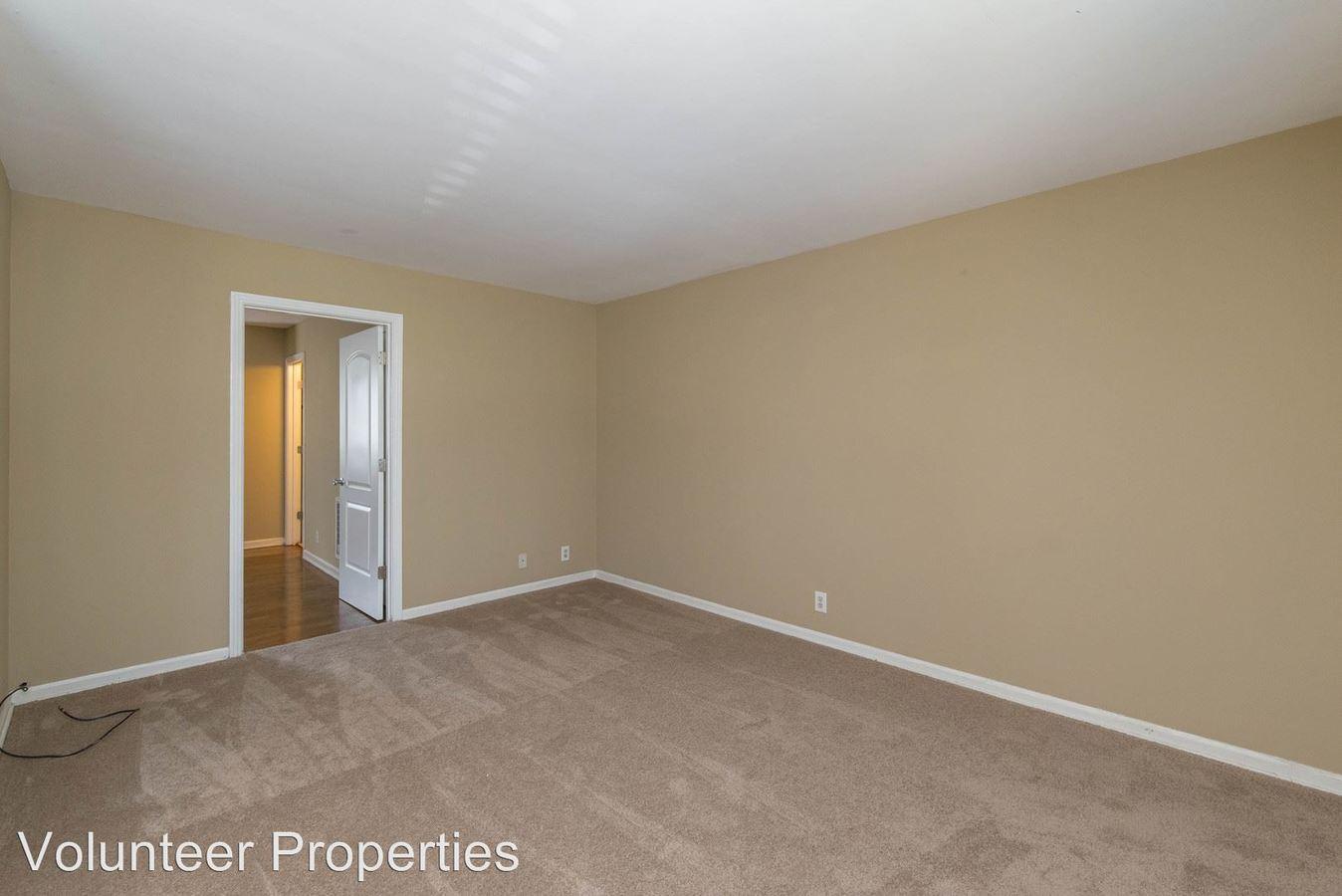 5700 Leslie Ave Nashville, TN Apartment For Rent