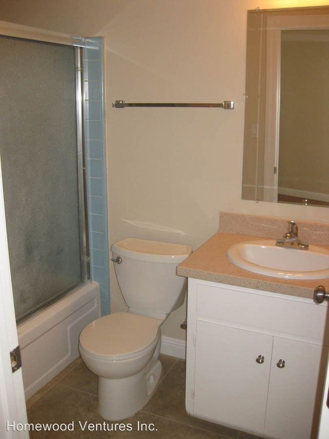 Studio 1 Bathroom Apartment for rent at 700 Race Street in San Jose, CA