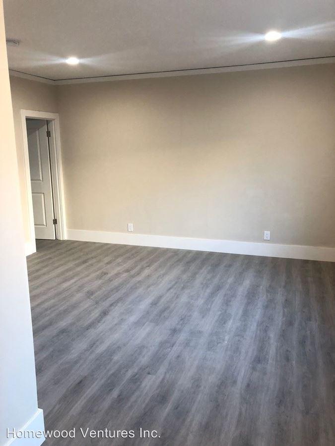 Studio 1 Bathroom Apartment for rent at 100 - 150 Duane Street in Redwood City, CA