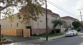 Cordary Apts 1 14126 Cordary Avenue