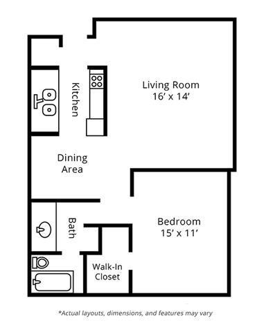 Madison Wi Exactly How Many Square >> Brighton Square Apartments Madison Wi