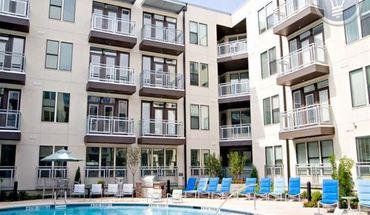 Similar Apartment at Lamar And Barton Springs