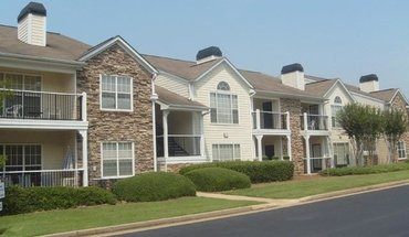 1 Bedroom Apartments For Rent In Athens GA