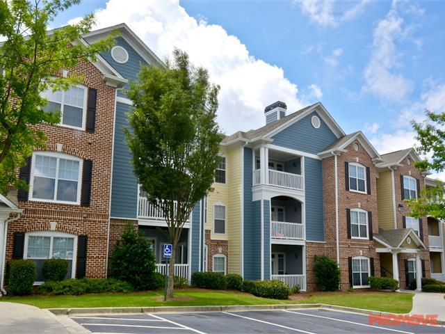 23 Apartments In Union City Ga Avail Now