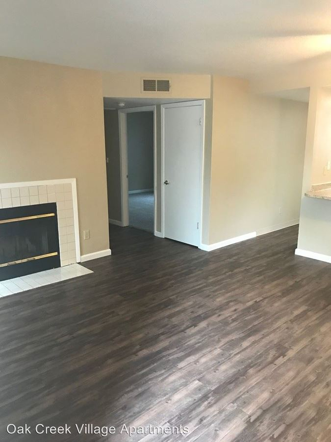 2 Bedrooms 1 Bathroom Apartment for rent at 7747 Greenback Ln in Citrus Heights, CA