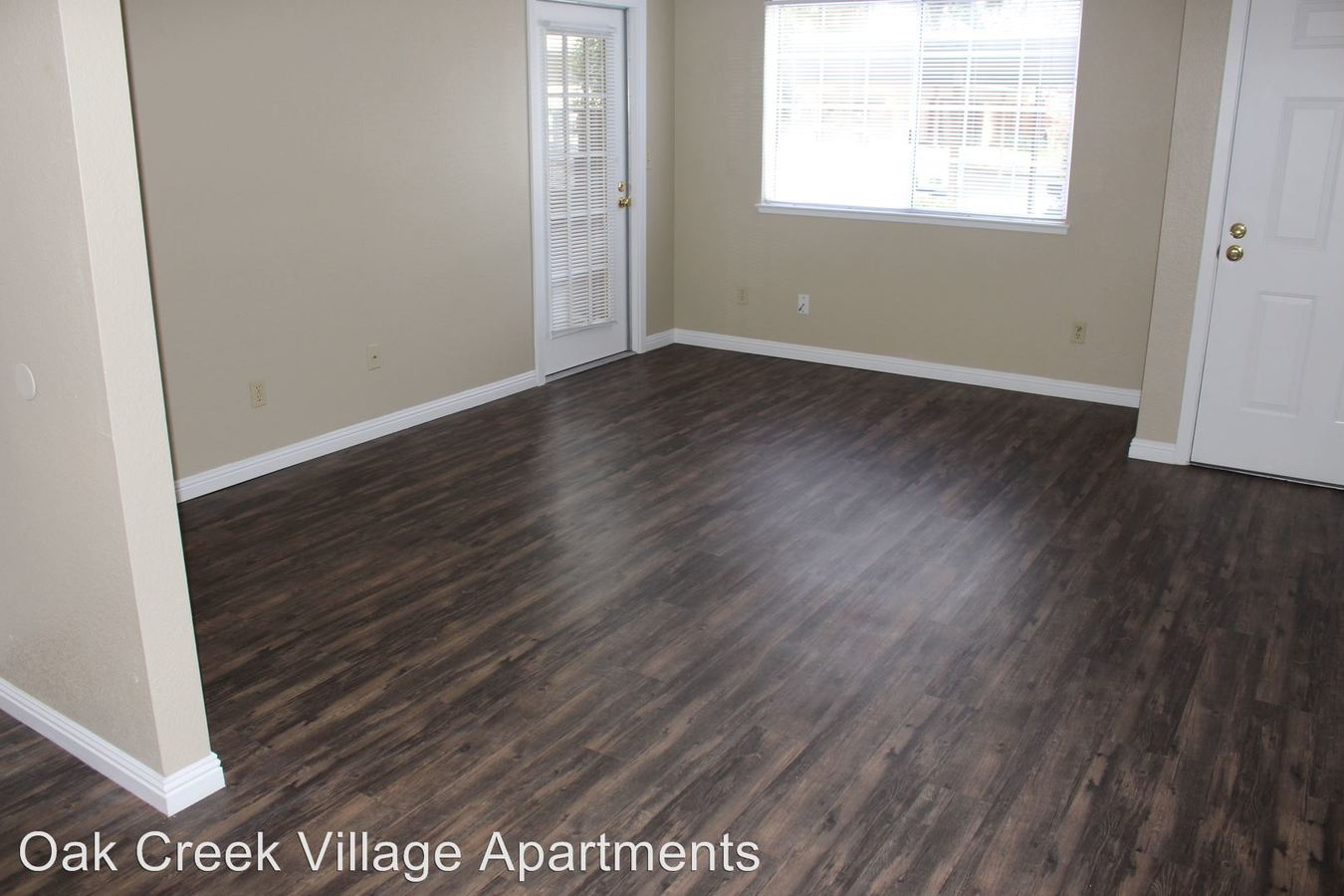 1 Bedroom 1 Bathroom Apartment for rent at 7747 Greenback Ln in Citrus Heights, CA