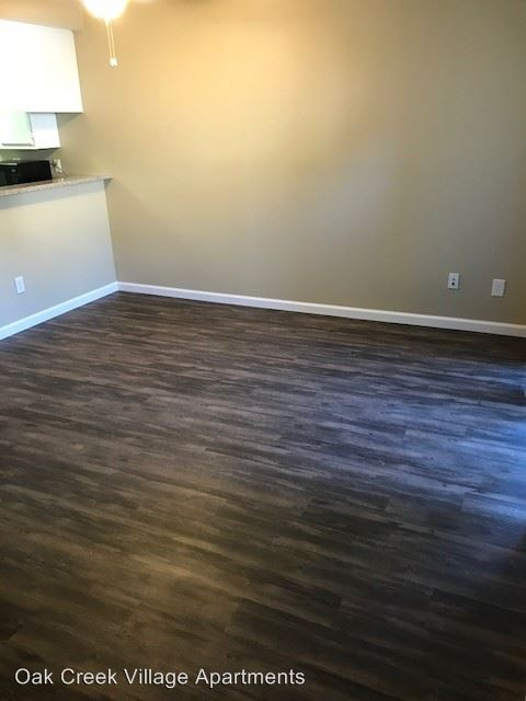 Studio 1 Bathroom Apartment for rent at 7747 Greenback Ln in Citrus Heights, CA