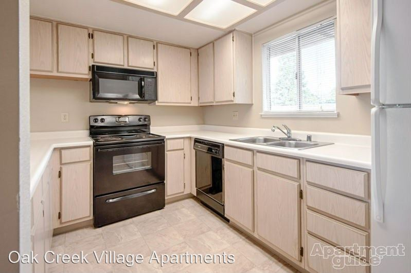 2 Bedrooms 2 Bathrooms Apartment for rent at 7747 Greenback Ln in Citrus Heights, CA