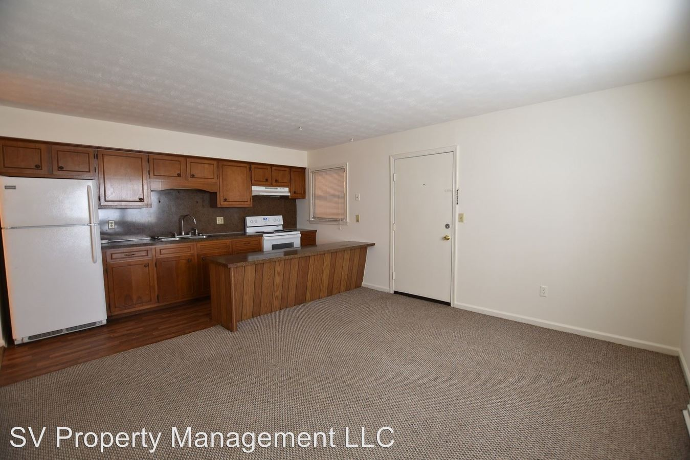 1 Bedroom 1 Bathroom Apartment for rent at 50 And 62 Woodlee Rd in Staunton, VA
