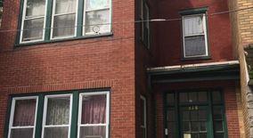 318 N. Duke Street