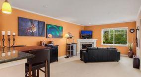 Similar Apartment at 1545 Nw 57th St