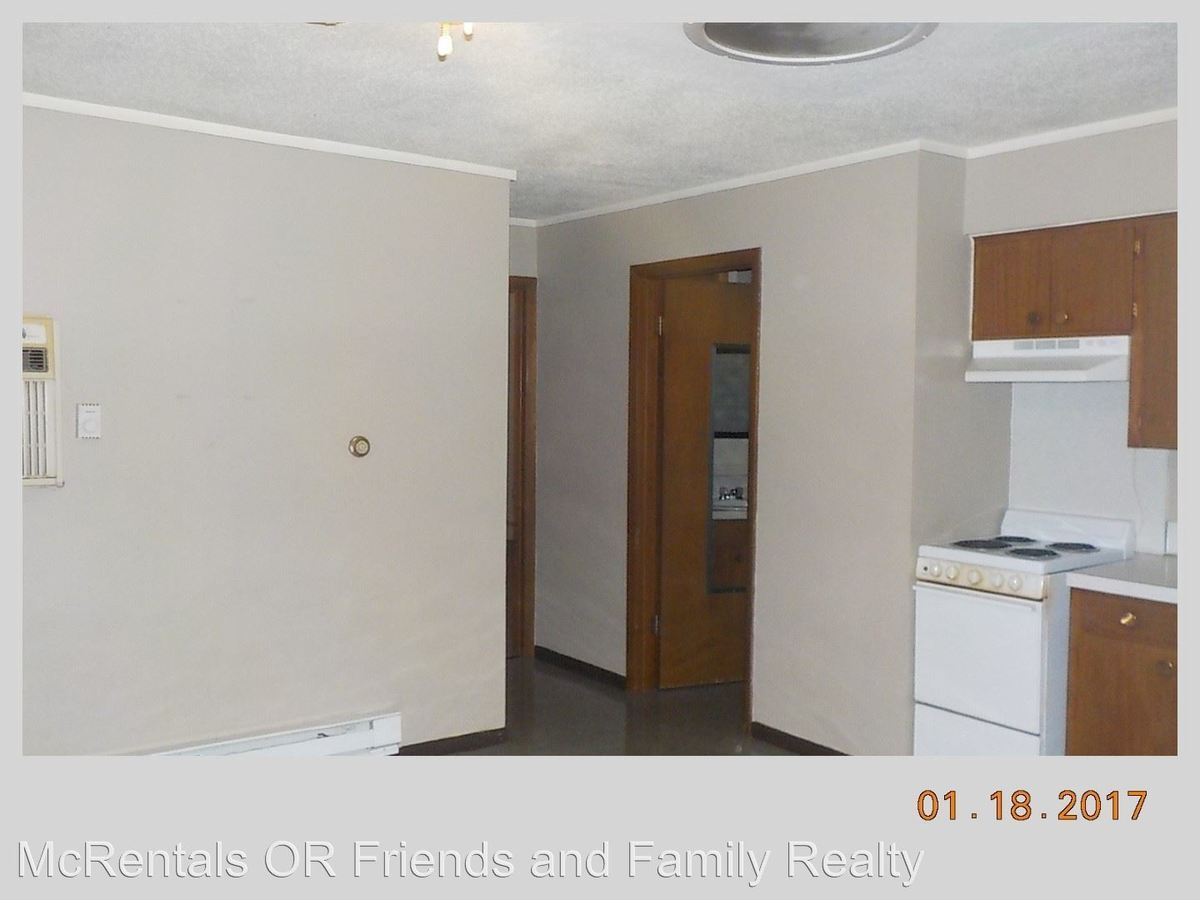 Studio 1 Bathroom Apartment for rent at 815 Story in Boone, IA