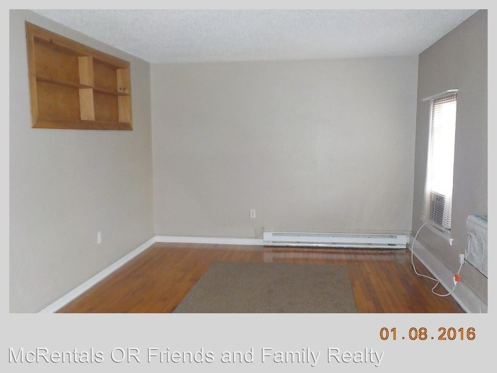 2 Bedrooms 1 Bathroom Apartment for rent at 815 Story in Boone, IA