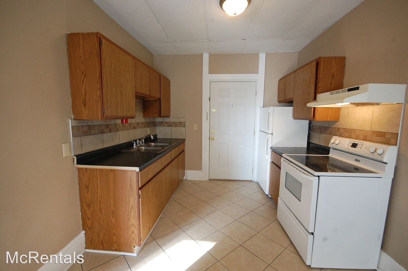 1 Bedroom 1 Bathroom Apartment for rent at 814 8th St. in Boone, IA