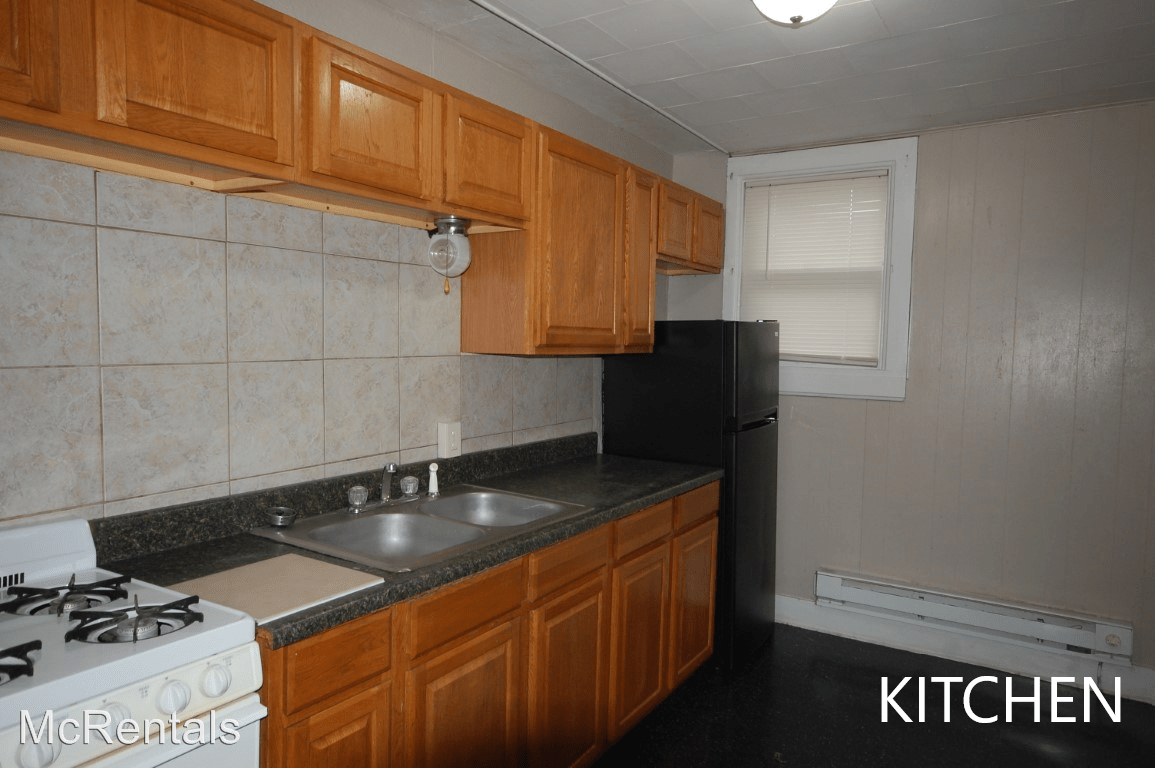 1 Bedroom 1 Bathroom Apartment for rent at 710 Benton St. in Boone, IA