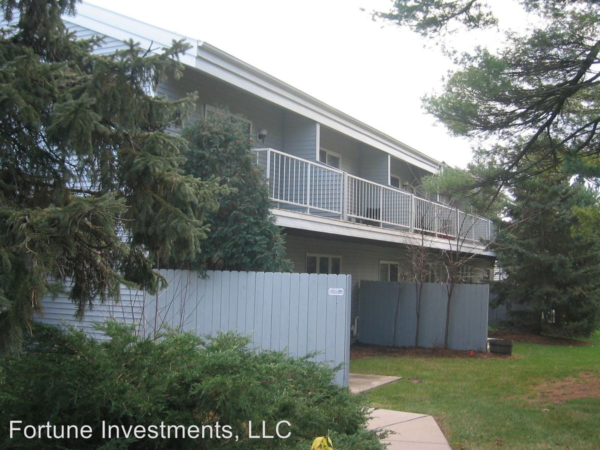 1 Bedroom 1 Bathroom Apartment for rent at 6273 University Ave in Middleton, WI