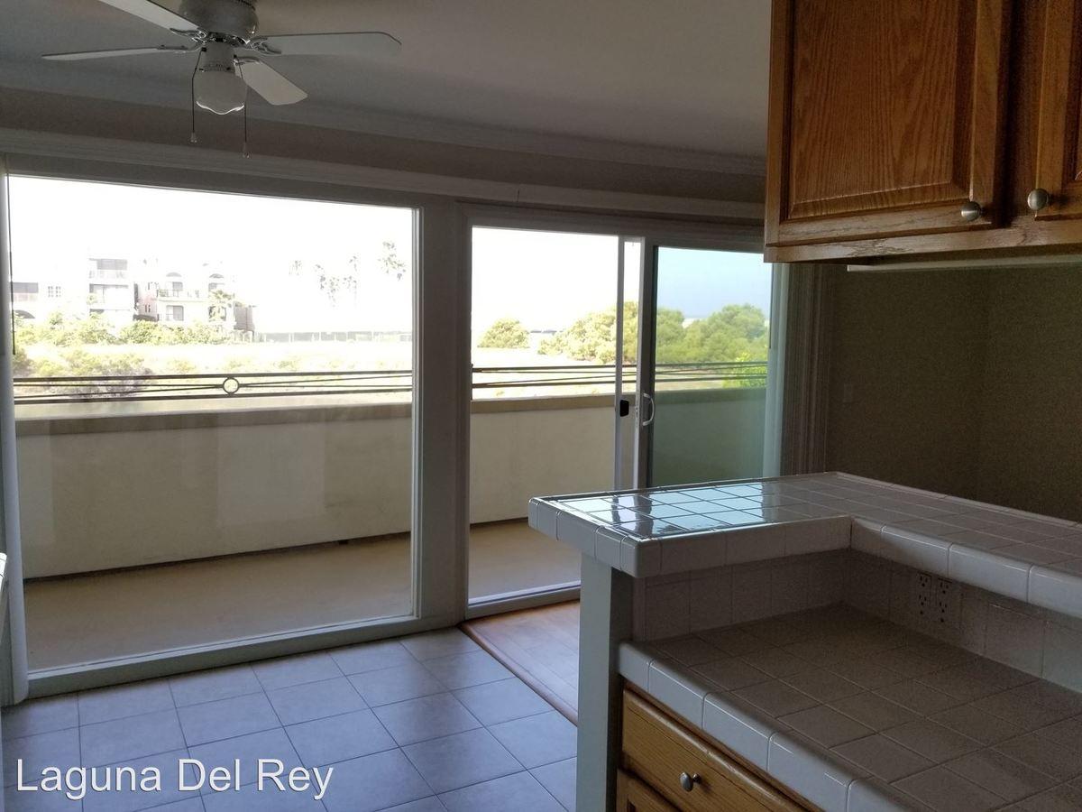 1 Bedroom 1 Bathroom Apartment for rent at Leasing Office 6200 Vista Del Mar in Playa Del Rey, CA