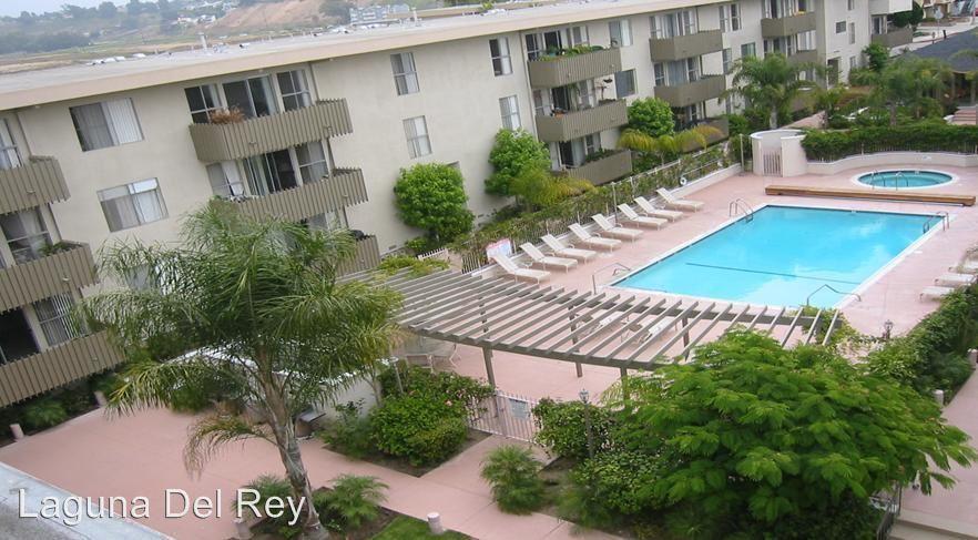2 Bedrooms 2 Bathrooms Apartment for rent at Leasing Office 6200 Vista Del Mar in Playa Del Rey, CA