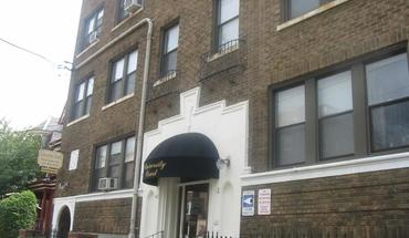 apartments with utilities included for rent in philadelphia pa abodo