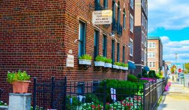 apartments for rent with utilities included in philadelphia pa abodo