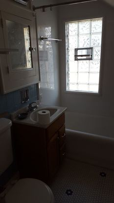 2 Bedrooms 1 Bathroom Apartment for rent at 2909 N 52nd Street in Milwaukee, WI