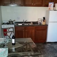 1 Bedroom 1 Bathroom Apartment for rent at 1418 W Mitchell Street in Milwaukee, WI