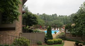 Brookwood Green Condominiums