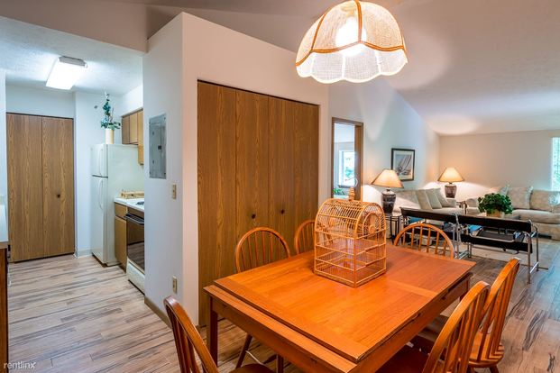 Timber Top Apartments Akron - Best Apartment In The World 2017