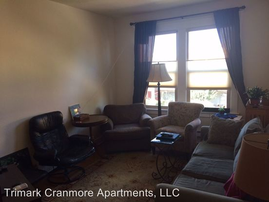 1 Bedroom 1 Bathroom Apartment for rent at 3301 Beacon Avenue South in Seattle, WA