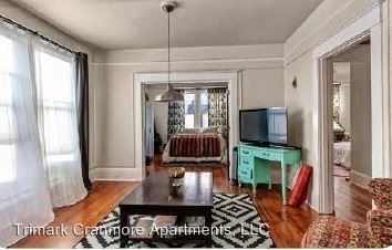 2 Bedrooms 1 Bathroom Apartment for rent at 3301 Beacon Avenue South in Seattle, WA