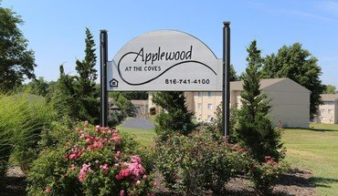 Applewood At The Coves Apartments