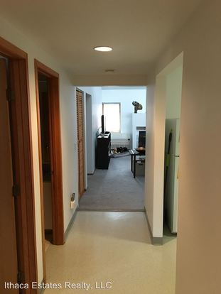 2 Bedrooms 2 Bathrooms Apartment for rent at Springwood Townhomes, Llc 123 E. King Rd. in Ithaca, NY